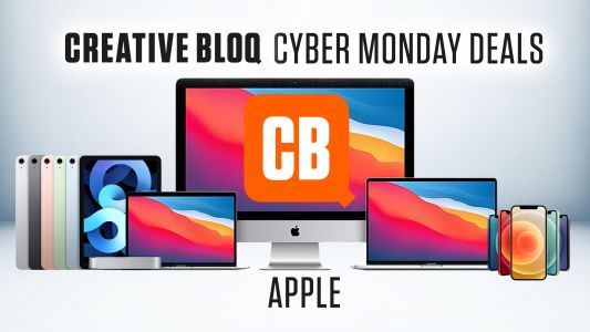 Apple Cyber Monday deals 2020: Huge savings on AirPods, Apple Watch, MacBooks and more
