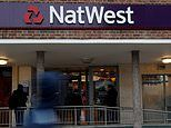 Government set to lose almost £40bn on 2008 bailout of Natwest