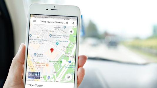 Google Maps is making commute easier than ever - here's how