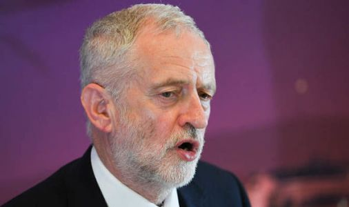Labour spends our cash 'to save seats'