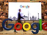 Google breached Australian consumer law by failing to warn privacy-wary users about location data