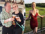 Student is able to fund her university course thanks to her FIVE sugar daddies