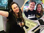 Kate Langbroek reveals the real reason why she turned down a reunion with Dave Hughes