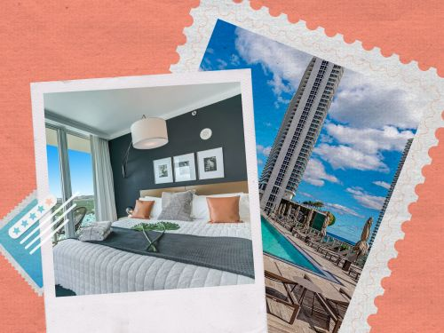 The best Airbnbs in Florida you can still book for spring break and beyond
