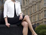 String of names are linked with Laura Kuenssberg's BBC political editor role