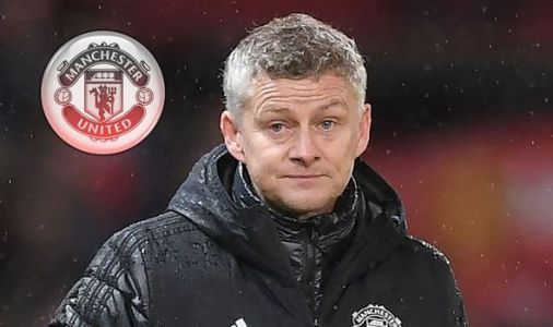Report reveals training rifts that forced Solskjaer's hand in Lukaku exit
