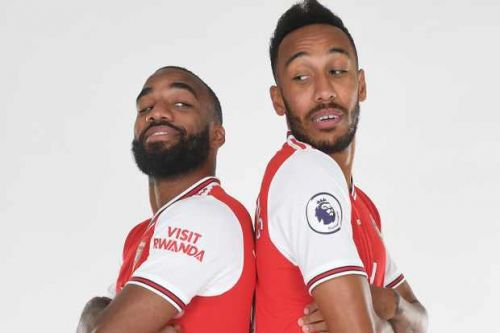 Arsenal 2019/20 fixtures: Next match, TV schedule, kits, transfer news, stadium