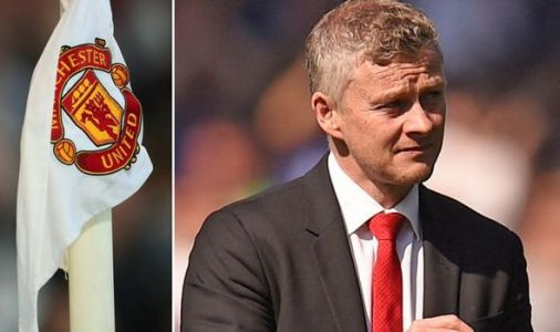 Man Utd losing to Everton shows Ole Gunnar Solskjaer must NEVER play two stars again
