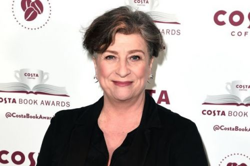 Meet Caroline Quentin - Strictly Come Dancing contestant and Men Behaving Badly star