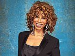 Trisha Goddard: 'You should always have your OWN bank account'