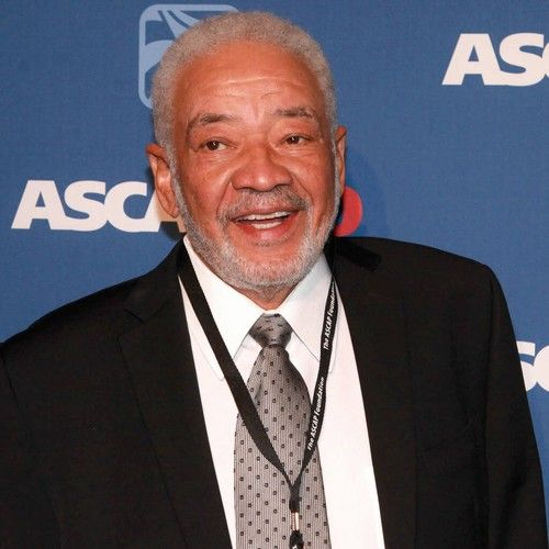 Soul legend Bill Withers dies