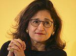 Will Dame Minouche Shafik be the first female Bank governor?