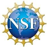 Trump Administration Requests 12 Percent Cut to NSF Budget