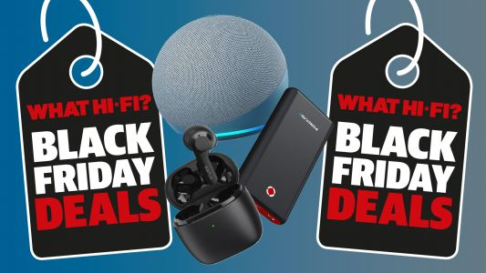 Best Black Friday deals under £50 - Beats headphones, Amazon Echos and more