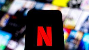Netflix Lets Android Users Control Streaming Playback Speeds