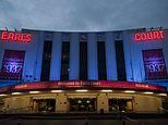 Battle for Earls Court Exhibition Centre steps up a gear