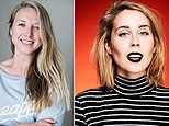 Tessa Coates and Stevie Martin on the Making the Money Work podcast