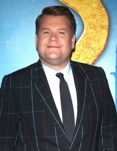 James Corden's Late Late Show Producer Addresses Carpool Karaoke Fakery Claims