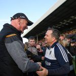 2019 GAA Leinster Senior Hurling Championship: Fixtures, results and group table as Kilkenny and Wexford progress to final