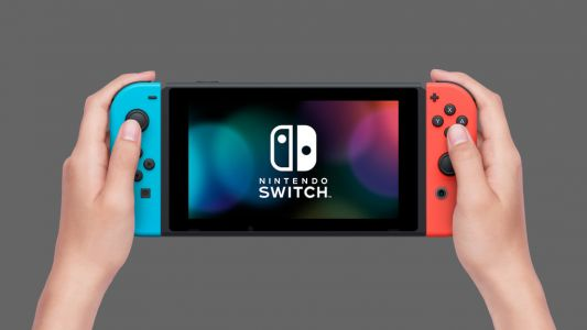 Games Inbox: Nintendo's big Christmas Switch game, Final Fantasy 16 hopes, and Marvel's Avengers beta