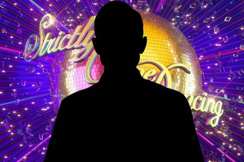 Strictly Come Dancing star in sex tape shock as explicit video resurfaces online