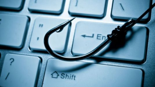 Phishing threats return ahead of tax season in the US