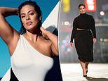 Model Ashley Graham names the one fashion item she will NEVER wear