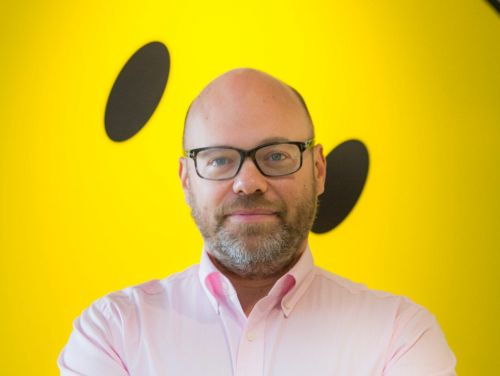 Planet Money's Adam Davidson says serving hyper-niche customers through the 'passion economy' is the future of business