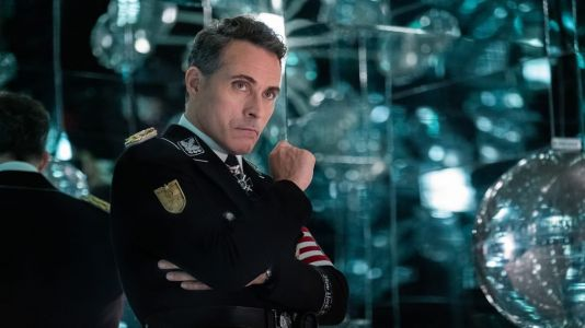 The Man In The High Castle season 4 review: Alternate reality bites for the bad guys as unsettling twists pack a punch to the bitter end