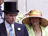 Prince Andrew under pressure after arrest of Ghislaine Maxwell