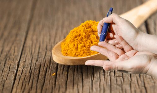 Type 2 diabetes: The plant extract proven to lower blood sugar levels