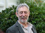 Former children's laureate Michael Rosen, 73, is 'very poorly', family say