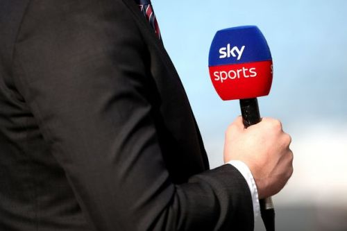 """Sky Sports investigated by Ofcom over """"f***"""" being heard three times in cricket coverage"""