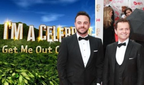 I'm a Celeb 2020: What can viewers expect? 'Most unpredictable series yet'