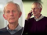 Pensioner, 71, reveals how he was scammed out of his £330,000 life savings