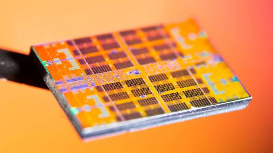 """AMD and TSMC promise not to """"commit the cardinal sin"""" of chip production"""