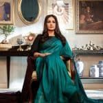 """Pooja Bhatt on Netflix's 'Bombay Begums':  """"I just decided to take the leap"""""""