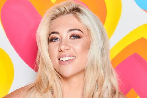 Paige Turley wins Love Island and shares cash prize with Finn Tapp