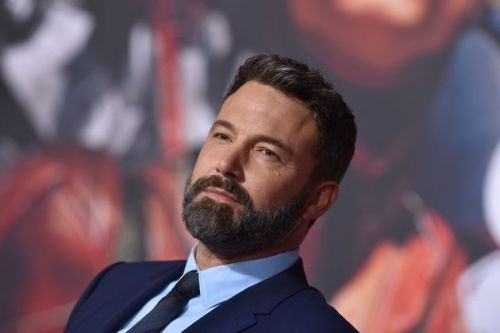Ben Affleck Opens Up About Alcohol Addiction And When He Began 'Drinking Too Much'