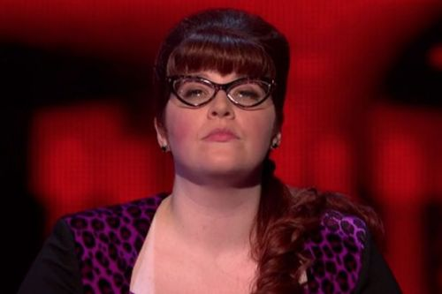 The Chase's Jenny Ryan slams 'condescending cow' insult with savage response