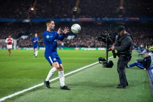 How to watch the Premier League 2018/19 season live on TV: Sky Sports and BT Sport fixtures, costs and more