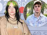 Billie Eilish's mom almost sent teen to therapy in 2012 because of infatuation with Justin Bieber