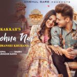 In Video: Kalla Sohna Nai by Neha Kakkar