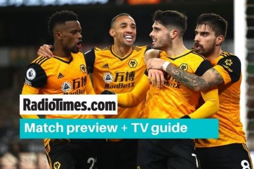 What channel is Wolves v West Brom on? Kick off time, live stream and latest team news