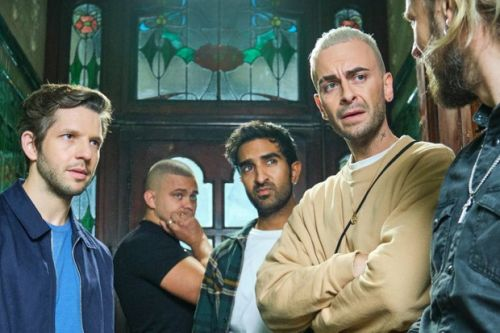 When does Brassic season 2 start? Release date, cast and trailer for Sky One series