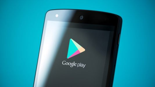 Google removed nearly 600 'disruptive' Android apps from the Play Store
