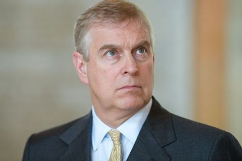 Prince Andrew refuses to appear on US TV to discuss Jeffrey Epstein friendship