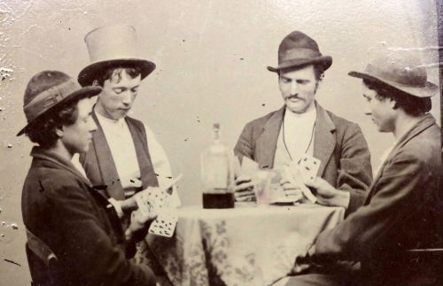 Incredible photo of Billy the Kid on sale for $1million - only the second confirmed pic of notorious Wild West outlaw