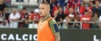 Inter ready to bring Nainggolan back