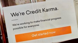TurboTax's Intuit to Buy Rival Credit Karma